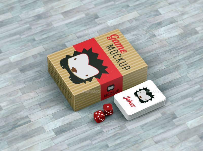 game-branding-mockup-psd