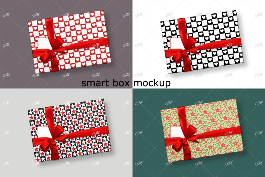 gift-box-mockup-psd