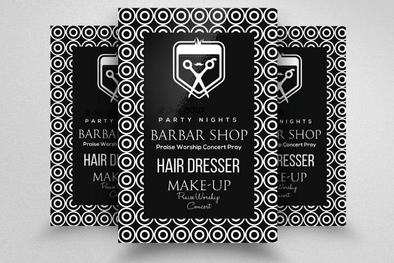 hair-dresser-flyer-template-psd