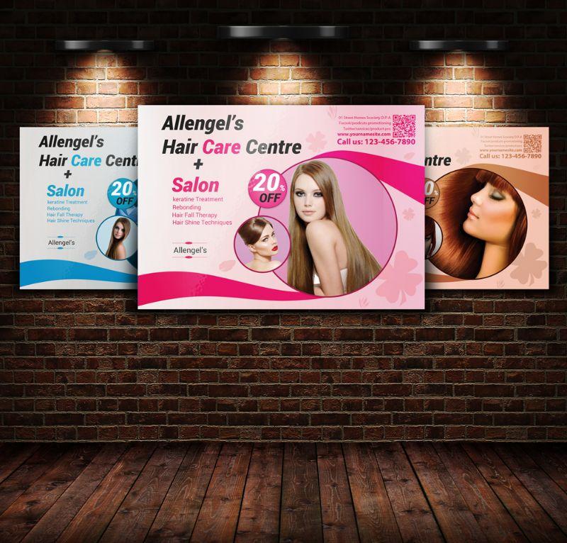 hair-salon-flyer-template-psd