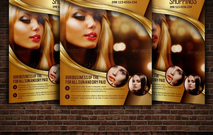 hair-saloon-flyer-template-psd