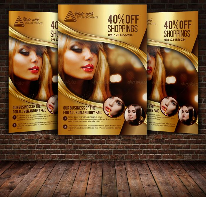 hair-saloon-flyer-template-psd