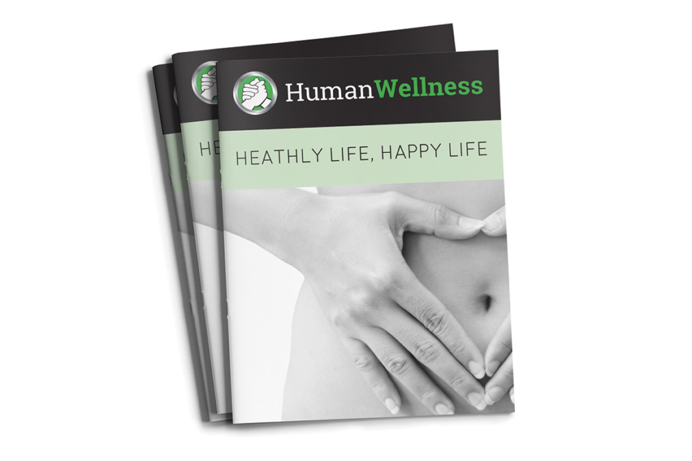 healthcare-brochure-template-indesign