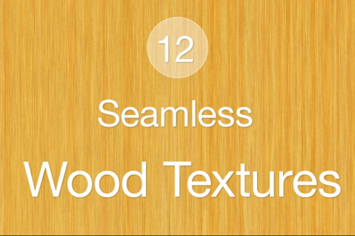 High Quality Seamless Wood Texture