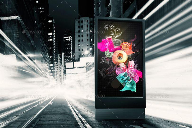 high-resolution-advertisement-mockup