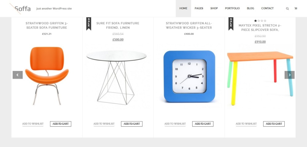 high-resolution-furniture-wordpress-theme