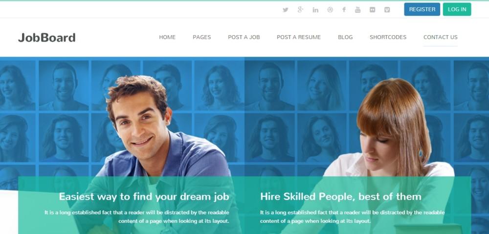 high-resolution-job-portal-wordpress-theme