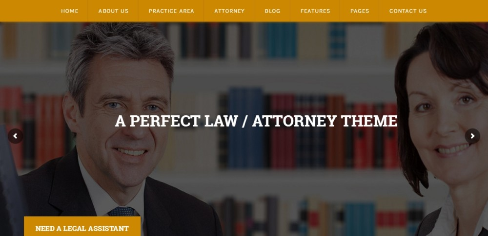 high-resolution-lawyer-wordpress-theme