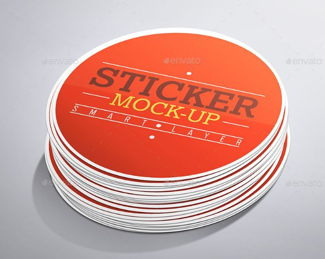 high-resolution-sticker-mockup-psd