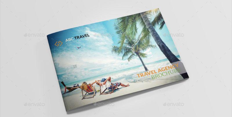 horizontal-tourism-brochure-template