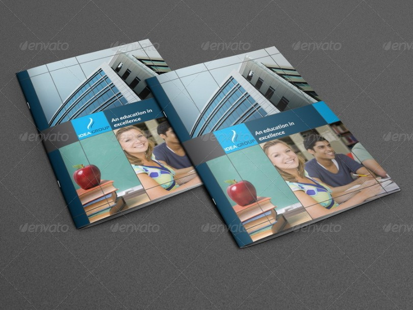 indesign-education-brochure-template