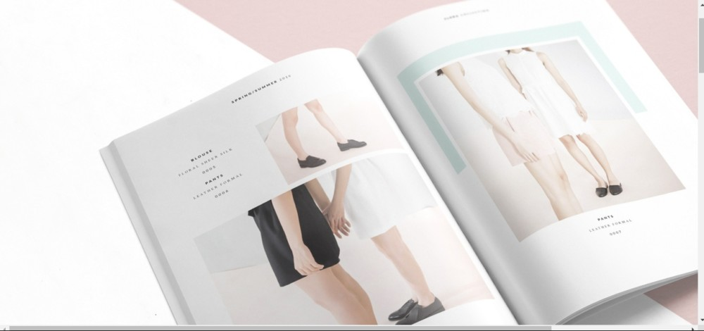 indesign-fashiom-brochure-template