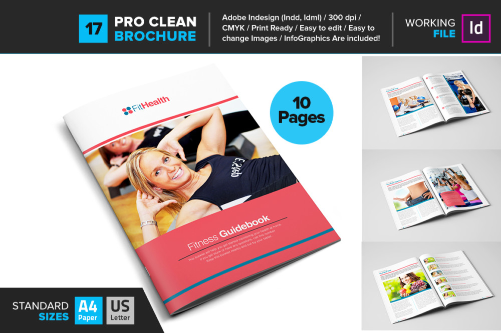 indesign-fitness-brochure-template