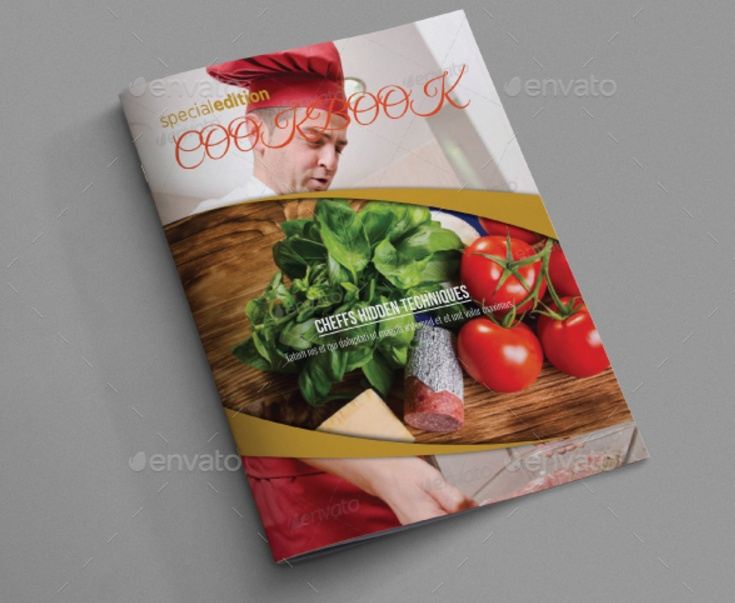 indesign-food-brochure-template