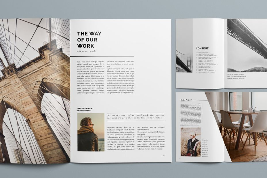 indesign-work-proposal-template