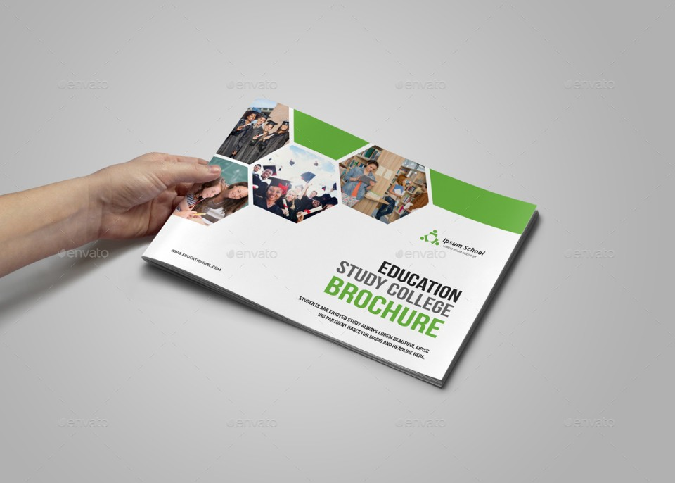 indesign-and-ai-education-brochure-template