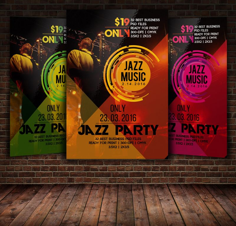jazz-party-flyer-template-psd