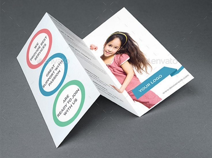 kids-school-brochure-template