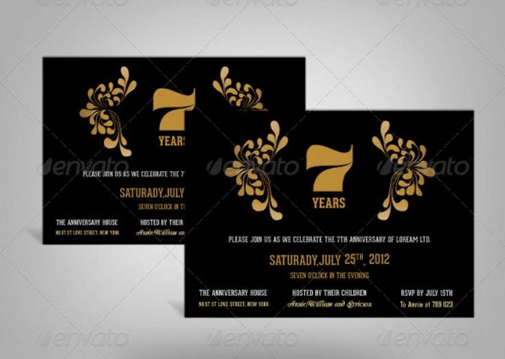 layered-anniversary-invitation-template-psd
