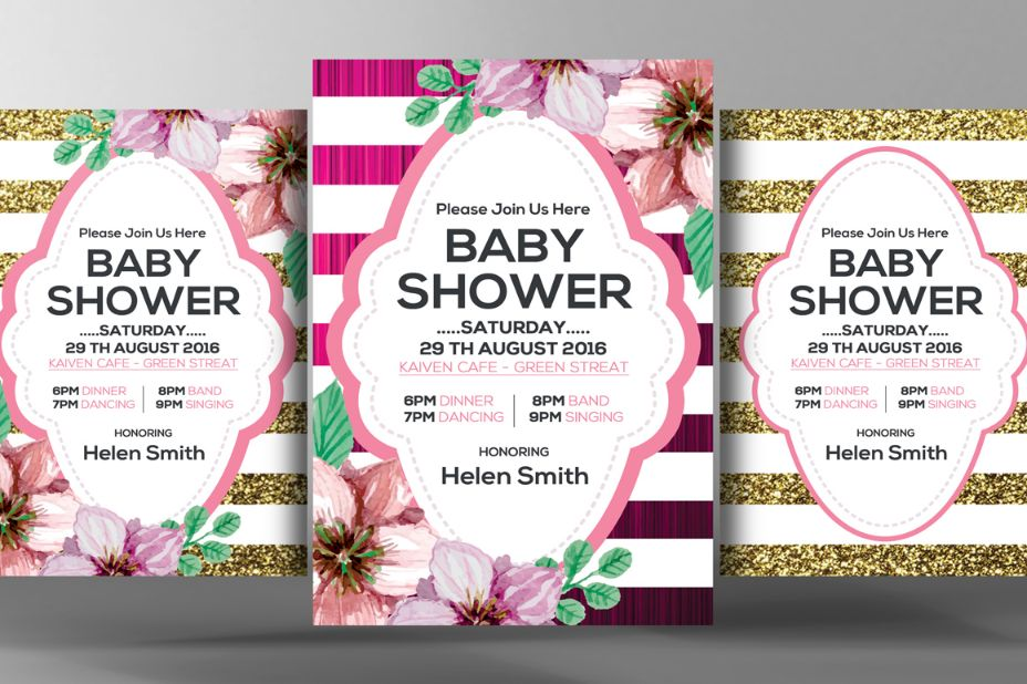layered-baby-shower-invitation-template