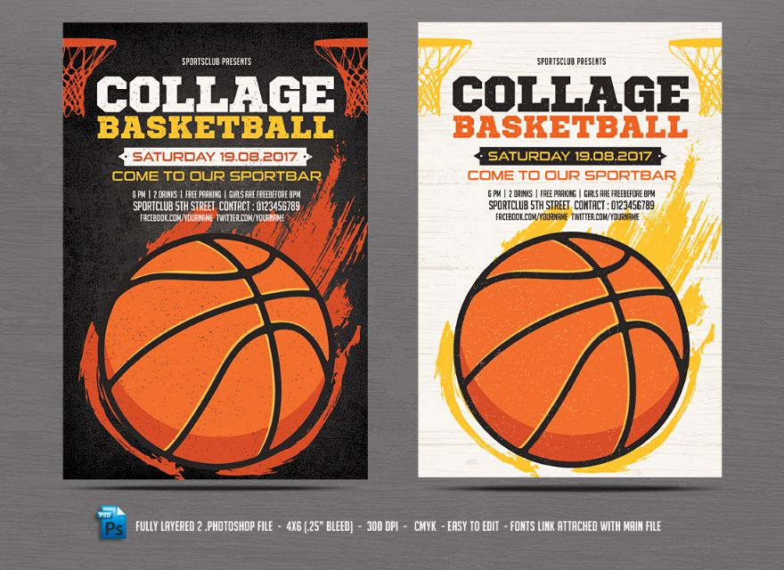 layered-basketball-flyer-template-psd