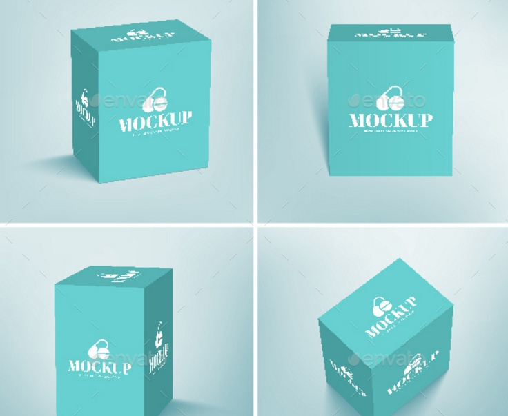 layered-box-packaging-mockup