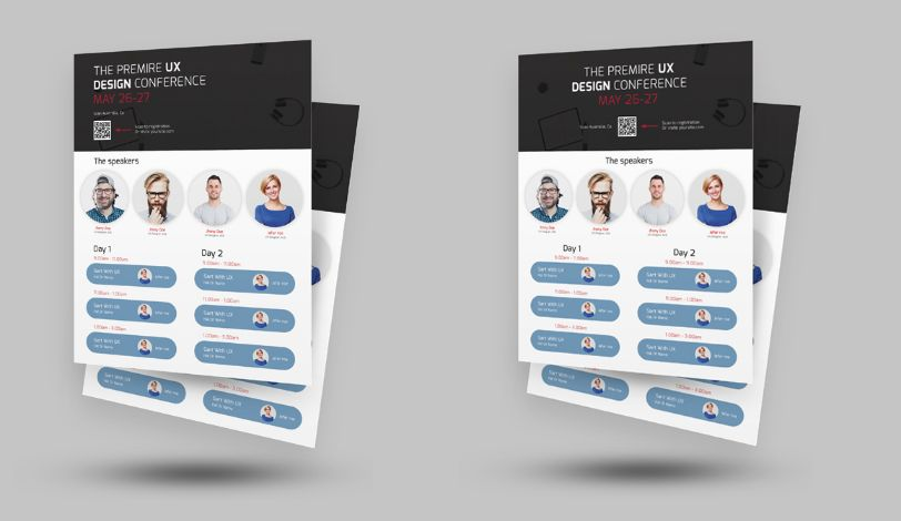 layered-conference-flyer-template-psd
