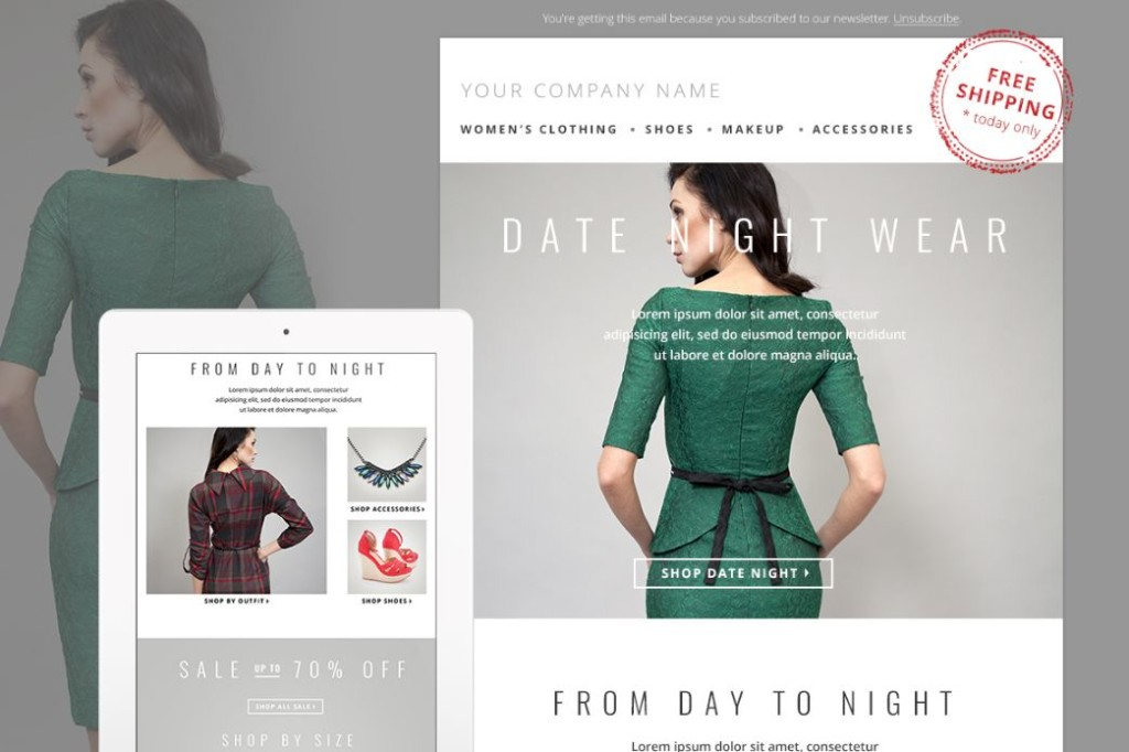 layered-fashion-newsletter-template-psd