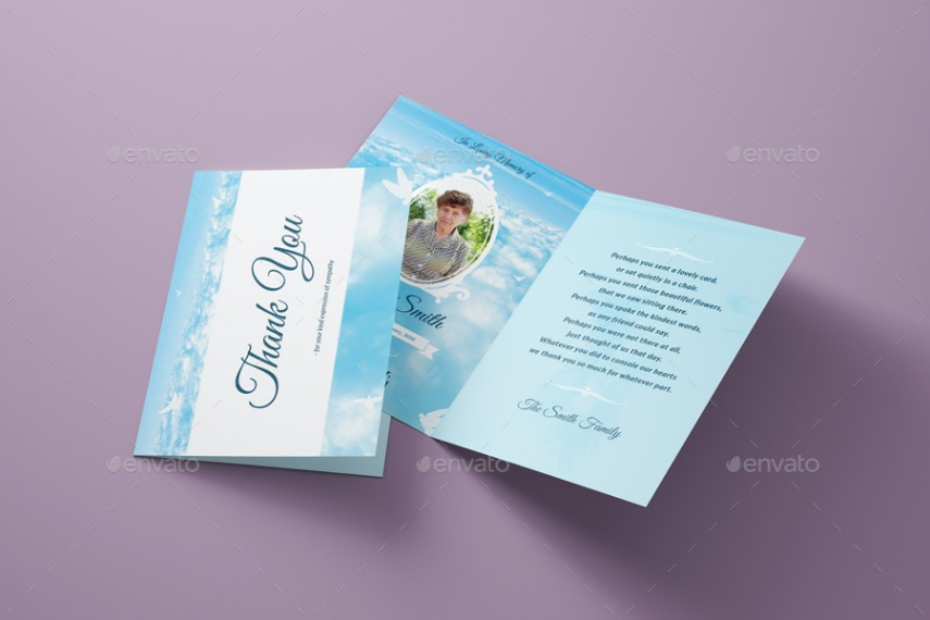 layered-funeral-post-card-template