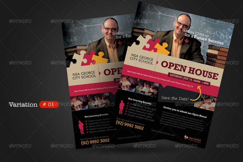 layered-open-house-invitation-template
