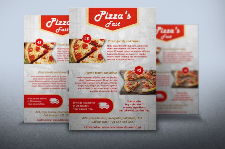 layered-pizza-flyer-template-psd