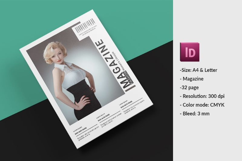 life-style-and-fashion-brochure-template