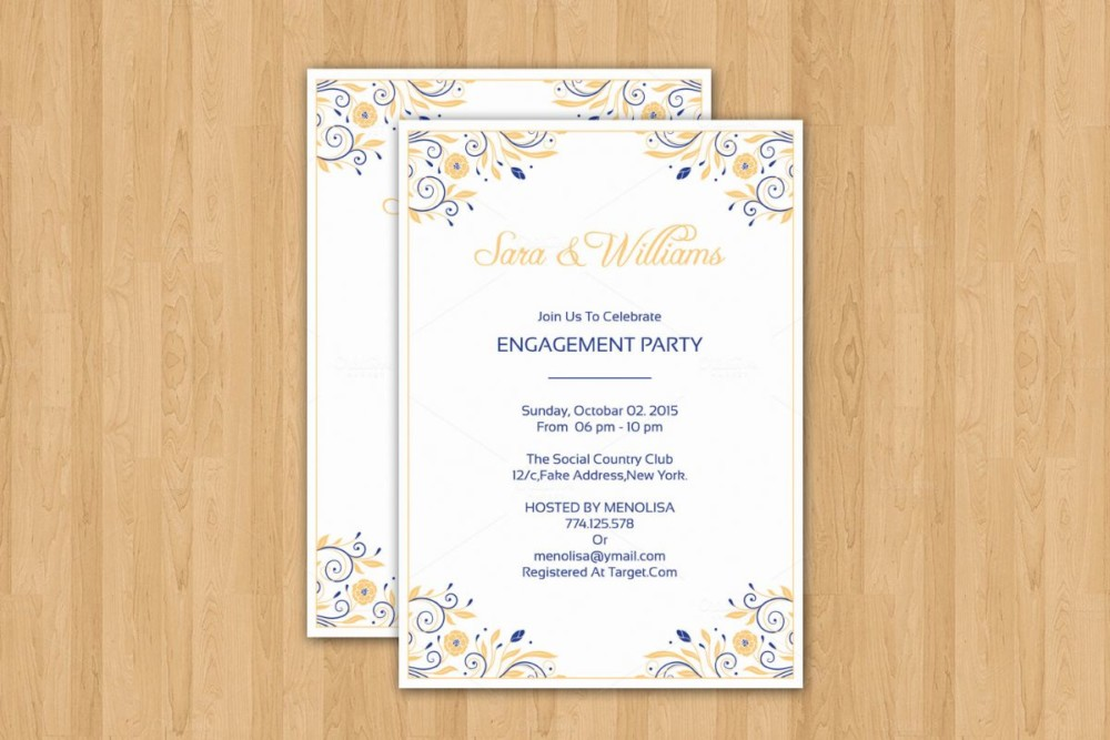 ms-word-engagement-invitation-template