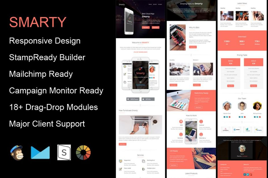 major-browsers-compatable-responsive-email-template