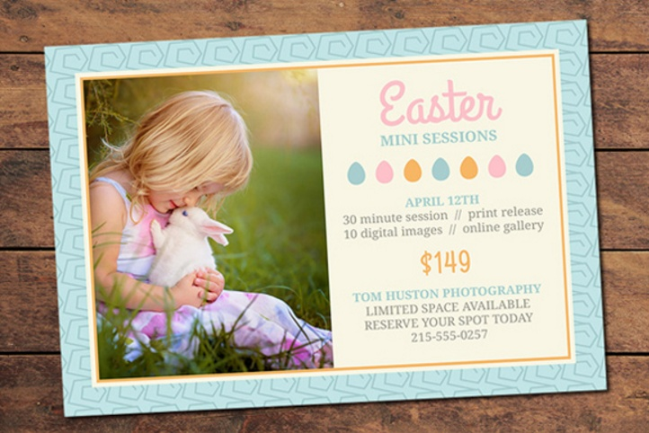 mini-easter-card-template