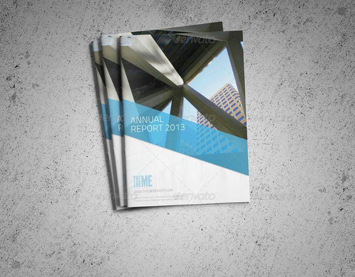 minimalistic-annual-report-template