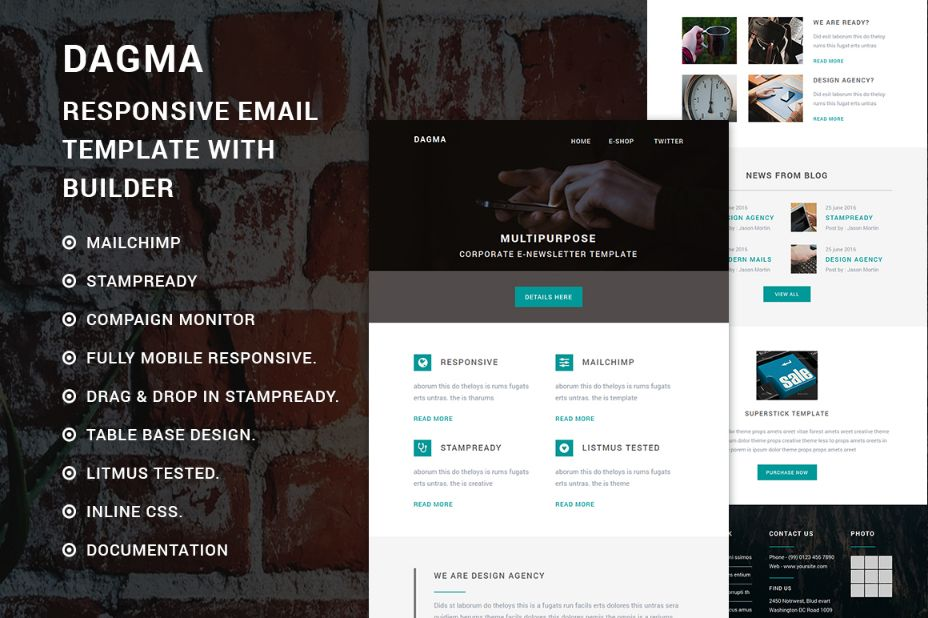 mobile-responsive-email-template