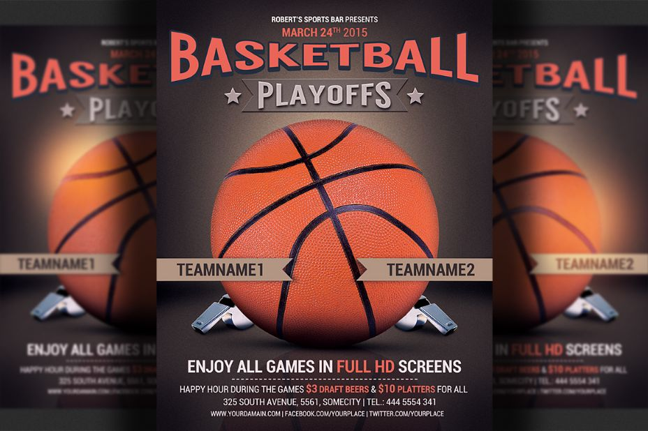 modern-basketball-flyer-template