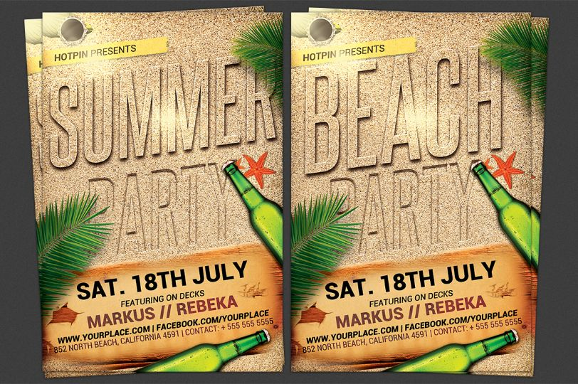 modern-beach-flyer-template-psd