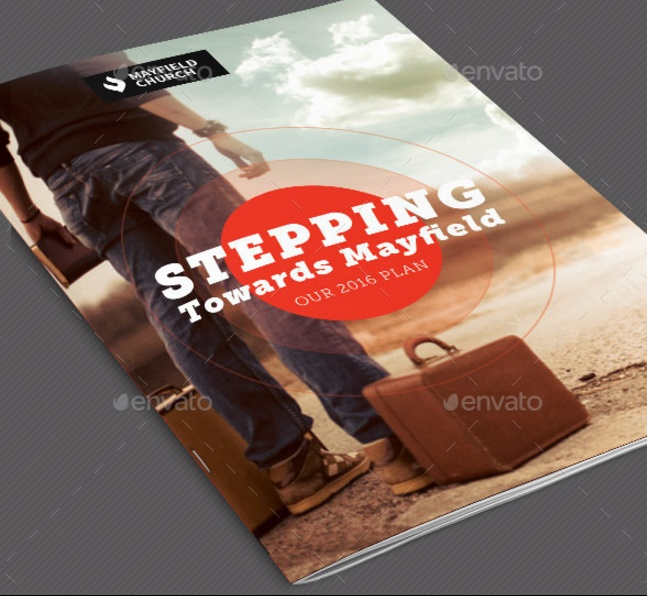 modern-church-brochure-template