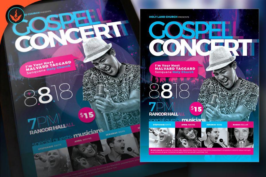 modern-concert-flyer-template-psd