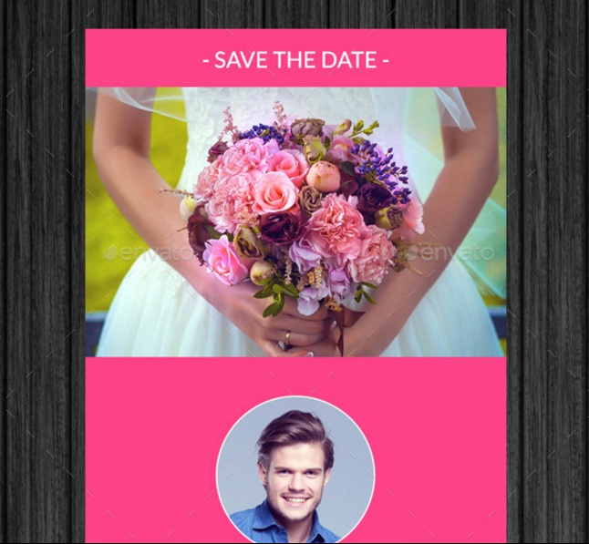 modern-engagement-email-invitation-template