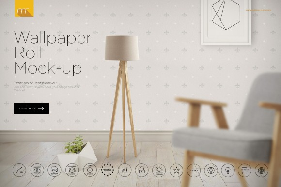 diy-house-design-wallpaper-roll-mockup