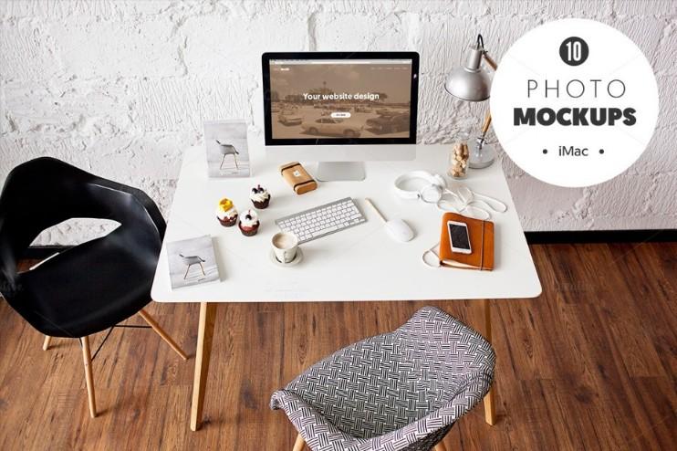 10-i-mac-desk-mockup-psd
