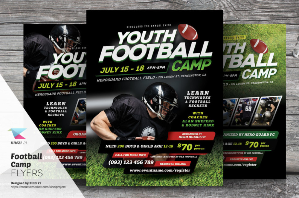 football-camp-flyer-templates-flyer-templates