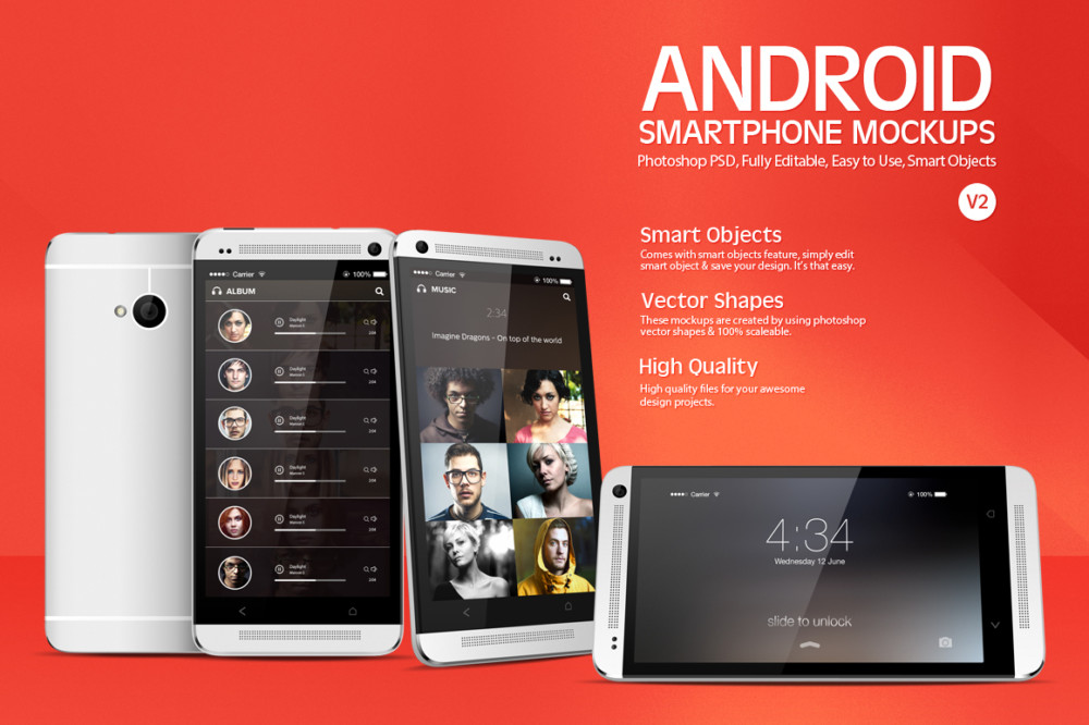 psd-mock-ui-android-smartphone-mockups