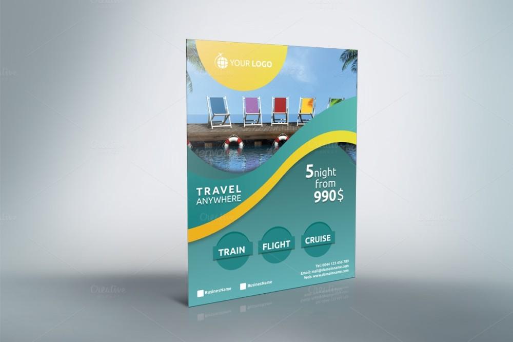 travel-brochure-design-travel-flyer