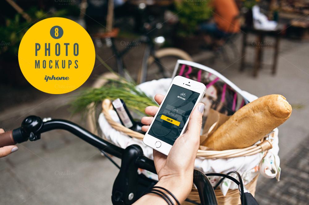 smartphone-mockup-psd