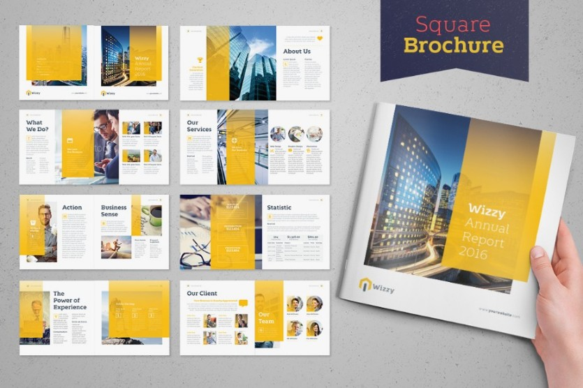 16-pages-square-brochure-template-psd