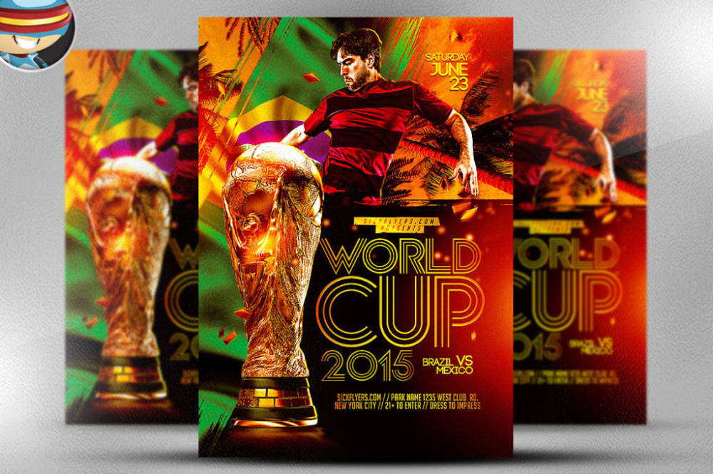 worldcup-flyer-template-club-flyer-templates